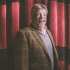 Simon Weston My life, My Story
