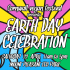 Cornwall Vegan Festival: Earth Day Celebration