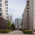 Architecture Walking Tour: Olympic Village