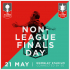 The FA's Non-League Finals