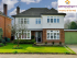 Property of the Week – 4 Bed Detached House – Wallace Fields #Epsom #Surrey @PersonalAgentUK