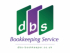Diane's Bookkeeping Service (DBS)