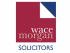 Wace Morgan solicitors urges bereaved families to act quickly to avoid fee hike