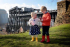 Easter Eggstravaganza at Anderton Boat Lift