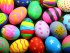 What's on during the Easter Holidays in Lichfield