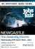 Newcastle Jobs Fair