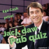Quiz night in Homerton at Jackdaw and Star