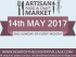 Artisan Food & Craft Market at Heart of the Country Shopping Village Swinfen