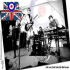 Mod Revue Live @ Grosvenor Casino Sheffield