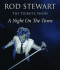 Rod Stewart tribute Dinner and show