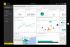 Microsoft Power BI - 'Build a Dashboard in a Day' Workshop
