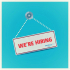 aquamarine, media, jobs, vacancies, ppc
