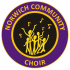 Norwich Community Choir - Sprowston Tuesday group