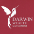 Darwin Wealth Management attend the Professional Adviser Awards 2017