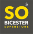 SO Bicester Superstore Launch Event