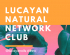 Lucayan Natural Network Club - Networking Event For Bloggers in Brixton