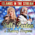 Islands in the Stream-The Dolly Parton & kenny Rogers Story