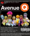 Avenue Q- The Musical