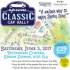 Epsom Classic Car Rally 2017