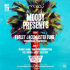Moody Present: Farley Jackmaster Funk, Soundstream & Friends