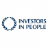 Introduction to Investors in People. Free Workshop Exploring the Standard.