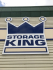 storage king shrewsbury