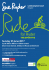 Ride for Ryder (Sue Ryder Leckhampton Court  Hospice)