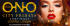 ONO London - City Fridays