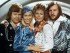 AN EVENING OF ABBA BALL