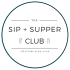 Sip + Supper Club