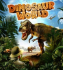 DINOSAUR WORLD - A brand new dino-mite adventure!