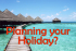 Holiday Booking - Top 10 pitfalls to avoid