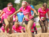 You can now register to take part in Pretty Muddy 2017