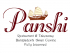 Panshi Indian Restaurant