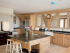 Create your ideal kitchen with Harrison's of Somerset