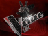 Here's when you can audition for The Voice in Pontypridd