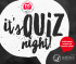 The Friends of The Marches Quiz Night