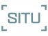 SITU Living, logo