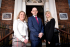 New appointments at Shropshire law firm