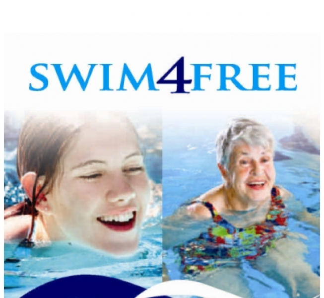 39 The Freebie Swim 39 Scheme In Bolton Offering Free Swimming To All Bolton Residents Aged 16 And