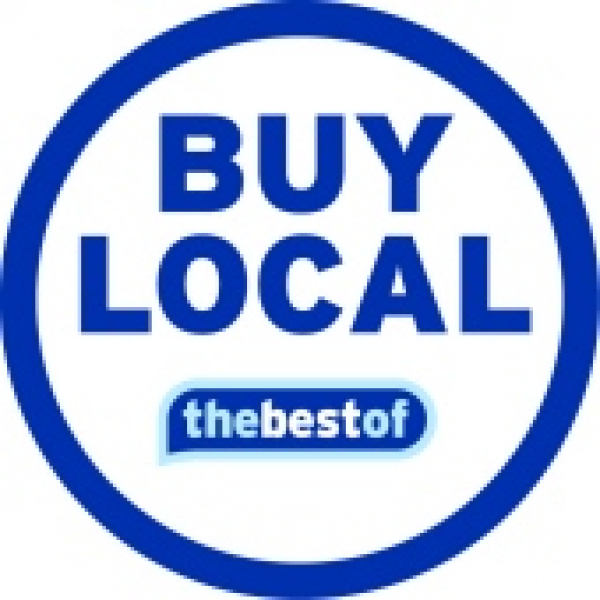 Buy Local: Buy Local Campaign Supports Lowestoft Businesses
