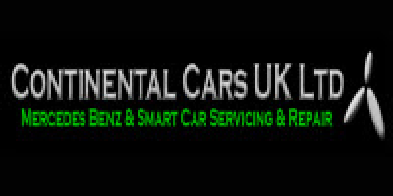 Continental Cars Uk Cardiff