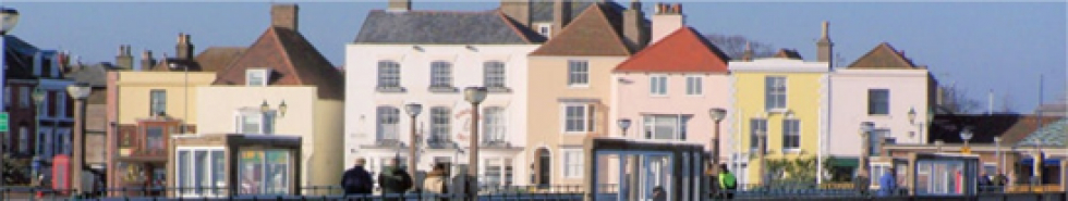 Local Businesses in Deal and Dover