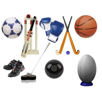 Прочие командные виды спорта
