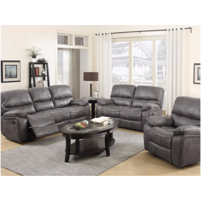 Where to get some great furniture offers in kettering for Furniture kettering