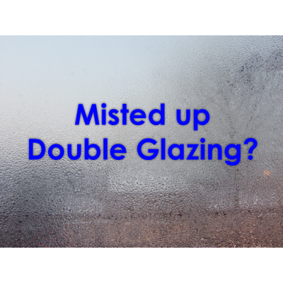 A Glass And Glazing Telford