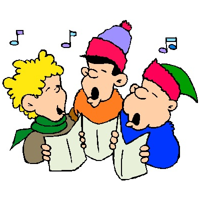 Carols, Family Services & Christmas Concerts in Welwyn Hatfield