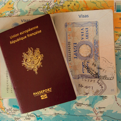 The TSS visa: Know the eligibility criteria and application
