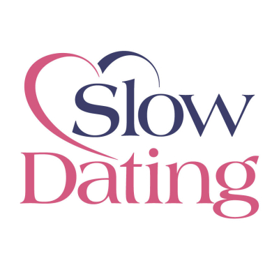 dating age limit