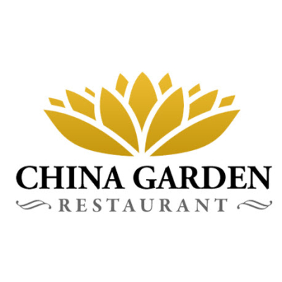 China Garden Restaurant Cannock